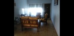 Casa en B San VIcente 2